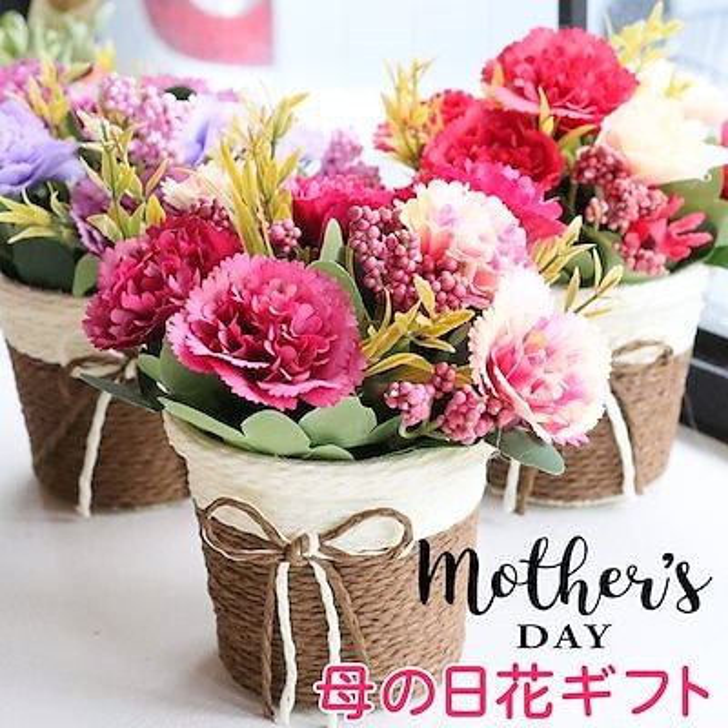 的 母 プレゼント 実用 の 日