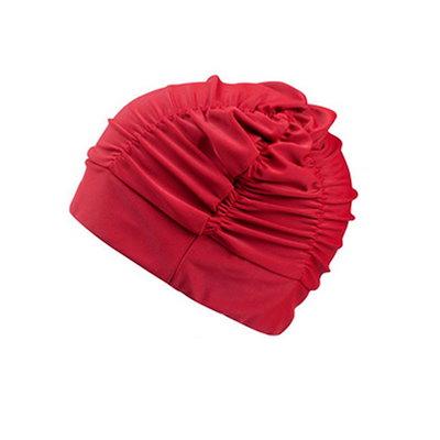 fa4913d2e2c prev next. 類似商品を見る. 水泳帽 男女兼用 スイムキャップ 花柄水着帽子 水泳 スイムウェア 水着用帽子 スイミング プール  フリーサイズ 水着関連小物