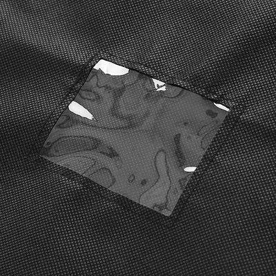 81113430272cc ... 洋服カバー 衣類カバー 衣装カバー 防虫カバー 衣類収納ケース 衣替え クローゼット 型崩れ防止. prev next