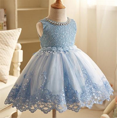 8e2776373bc1c  Qoo10  発表会 子供ドレス 女の子 フォーマル   キッズ