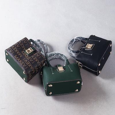 3fa024c878d2 【赤字価格】斜め掛けバッグ サークルバッグ カバン 韓国 カバン 韓国 バッグ バックイン