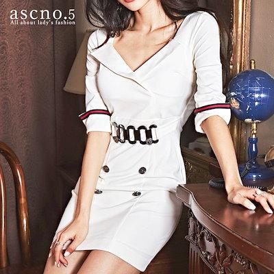 81ea171e65ab6  送料無料 韓国スタイル 韓国ファッション 韓国 レディース ワンピース ミニワンピ ミニ丈 七分