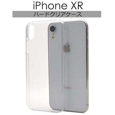 c7c0798335 Qoo10] □送料無料□ iPhone XR ハード... : スマホケース