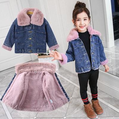 ff19be90a32a8 高品質🔥 韓国子供服 女の子 子供スカート韓国ベビー 子供服 キッズ服 人気