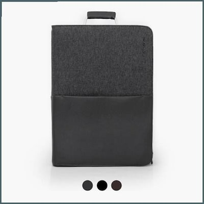 欲しいの /バックパック : バッグ・雑貨, みやひろ:68126021 --- kredo24.ru