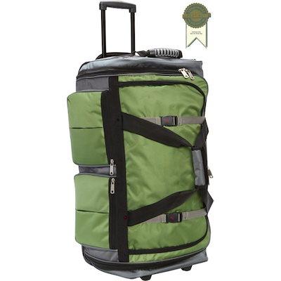 お見舞い アサロン メンズ スーツケース バッグ ... : メンズバッグ・シューズ・小物, 天城町:1b213f59 --- skoda-tmn.ru