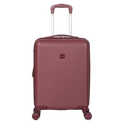 【2018最新作】 アメリカンフライアー メンズ スーツケース バッグ Kova 18.5
