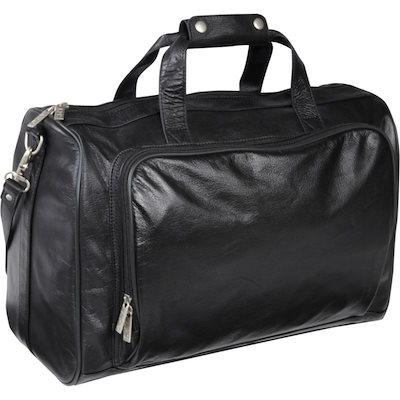 1着でも送料無料 アメリ メンズ スーツケース バッグ 1... : メンズバッグ・シューズ・小物, 京橋千疋屋:c7a0cc2e --- gnadenfels.de