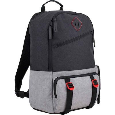 格安SALEスタート! イーストポート メンズ スーツケース バッグ Patrol Laptop Backpack, 無垢材の家具通販 箱屋の八代目 342e13af