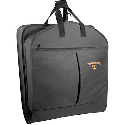 【特別訳あり特価】 ウォーリーバッグ メンズ スーツケース バッグ 40