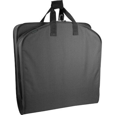 完売 ウォーリーバッグ メンズ スーツケース ... : メンズバッグ・シューズ・小物, JEANS FACTORY Online Shop:5b93d3f1 --- skoda-tmn.ru