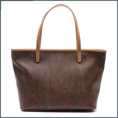 【70%OFF】 /女性のバッグ/ : バッグ・雑貨, 日光種苗:cbf0754a --- ulasuga-guggen.de