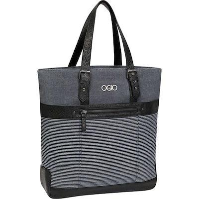 特別セーフ オギオ メンズ スーツケース バッグ O... : メンズバッグ・シューズ・小物, ムゲガワチョウ:38adee78 --- kredo24.ru