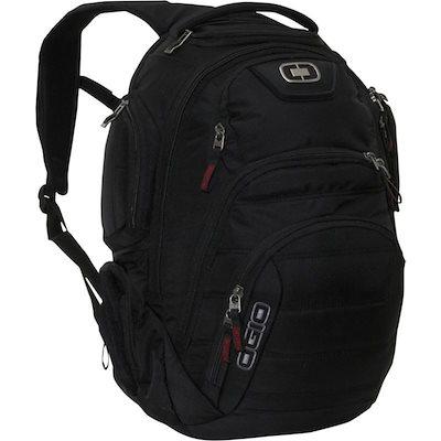 【お気に入り】 オギオ メンズ スーツケース バッグ R... : メンズバッグ・シューズ・小物, セカンズ&キッズセカンズ:86b7dd88 --- annas-welt.de