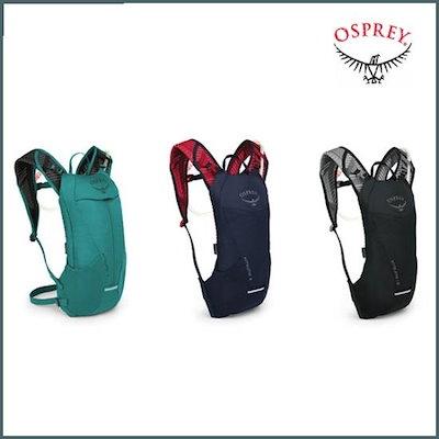 新しい [オスプレイ]シスキン12l男性リュックサック(ムルベクを含む) /リュック/backpack, カバンのセレクション 083d11d3