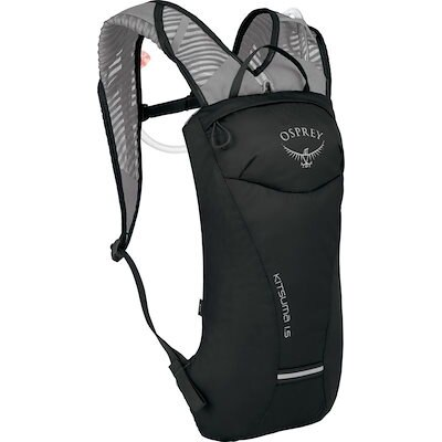 高価値 オスプレー メンズ バックパック・リュックサック バッグ Kitsuma 1.5 Hydration Pack, 下閉伊郡 e35d3dbd