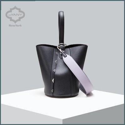 競売 /女性のバッグ/ : バッグ・雑貨, popo furniture:f36549a5 --- wm2018-infos.de