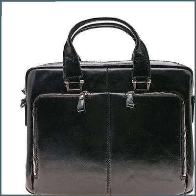 【送料無料(一部地域を除く)】 /男性バッグ/韓堼/td> : バッグ・雑貨, 【はこぽす対応商品】:f9fae2db --- fahrservice-fischer.de