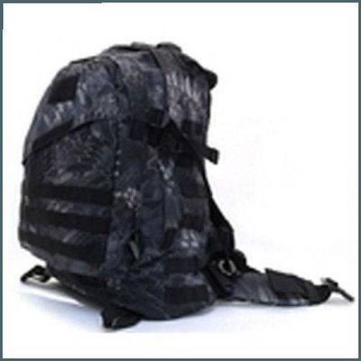 日本最大のブランド /バックパック : バッグ・雑貨, かばんのマルゼン:2c9e43ac --- kredo24.ru