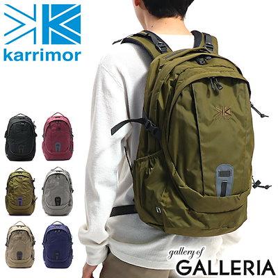 公式サイト カリマー karrimor リュックサッ... : バッグ・雑貨, kickearthusa:42ba9e0a --- skoda-tmn.ru