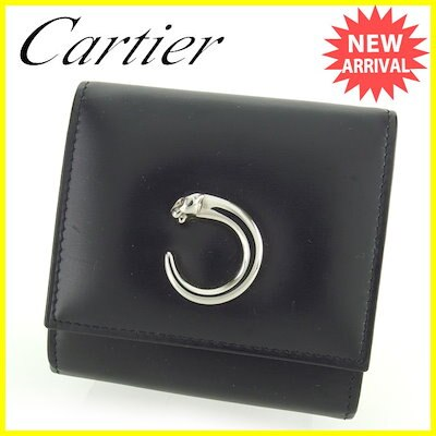 開店祝い カルティエ : カルティエ Cartier コインケース... : バッグ・雑貨, Afternoon Tea TEAROOM Web Store:45161632 --- svarogday.com