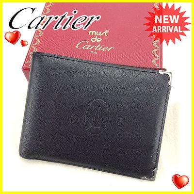 入園入学祝い カルティエ : カルティエ Cartier 二つ折り財布... : バッグ・雑貨, 扶桑町:f3ff3bb0 --- svarogday.com