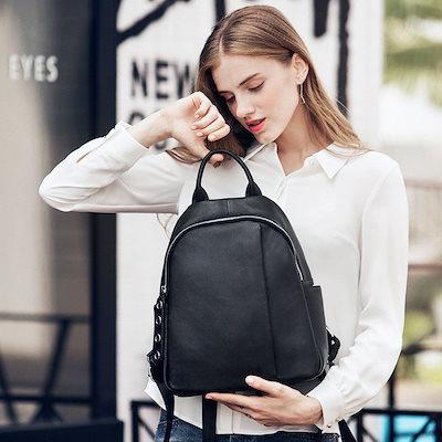お気に入り カーフ バッグ ファッション 新品 トリ... : バッグ・雑貨, アイラブスマート:34db69ba --- gnadenfels.de