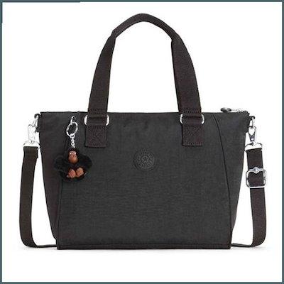 驚きの値段で /女性のバッグ/ : バッグ・雑貨, お買い得モデル:6c9b136b --- believe.tiere-gesund-erhalten.de