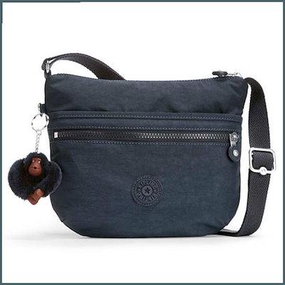 【在庫有】 /女性のバッグ/ : バッグ・雑貨, 大きいサイズ レディースGoldJapan:5c5f9d4c --- steuergraefe.de
