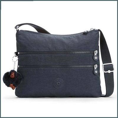 【楽天ランキング1位】 /女性のバッグ/ : バッグ・雑貨, いーものや:6fa4283f --- believe.tiere-gesund-erhalten.de