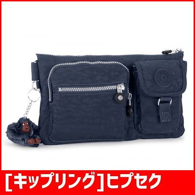 注目 /女性のバッグ/ : バッグ・雑貨, サヌキ市:fb33ba4f --- steuergraefe.de