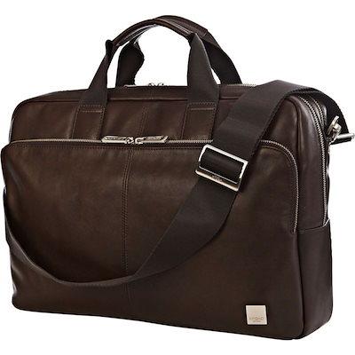 最大の割引 クノモ メンズ スーツケース バッグ B... : メンズバッグ・シューズ・小物, 照明販売 あかりやさん:a42c2ad8 --- fahrservice-fischer.de