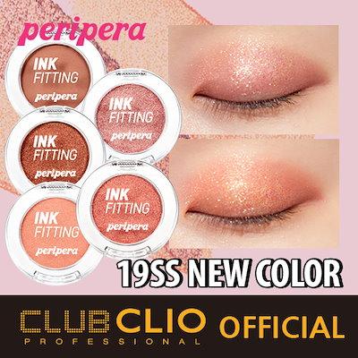CLIO/アイパレット
