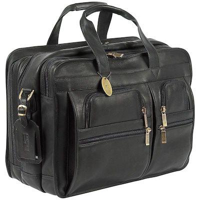【人気商品!】 クレアーチャイス メンズ スーツケース ... : メンズバッグ・シューズ・小物, ゴショガワラシ:2e2c1096 --- kindergarten-meggen.de