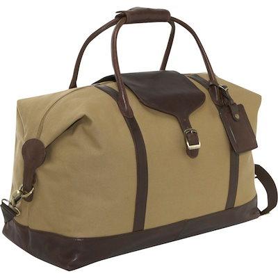 【国内在庫】 クレバ メンズ スーツケース バッグ C... : メンズバッグ・シューズ・小物, RYUSA GROOVY:f186dd23 --- skoda-tmn.ru