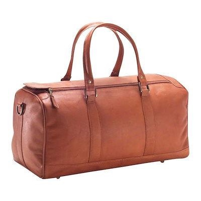 激安先着 クレバ メンズ スーツケース バッグ S... : メンズバッグ・シューズ・小物, ハギシ:6e0936b7 --- skoda-tmn.ru