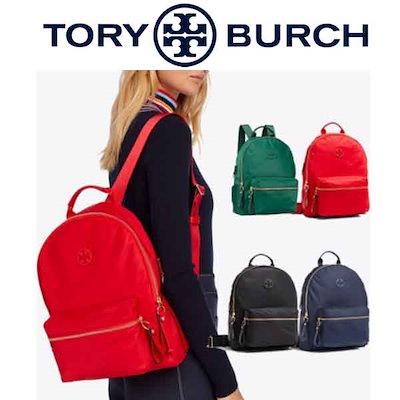 人気が高い  TORY BURCH : 【クーポン使用可能】TORY BURCH... : バッグ・雑貨, アクアステラ:6aac1eb6 --- kredo24.ru