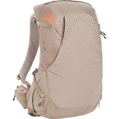 ★決算特価商品★ ケルティ メンズ バックパック・リュックサック バッグ ZYP 28 Hiking Pack, 厳選ドッグフード専門店A&YDOGGY d2084557