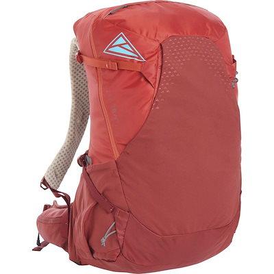 第一ネット ケルティ メンズ バックパック・リュックサック バッグ ZYP 28 Womens Hiking Pack, FIT LIFE 4282fc14