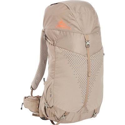 割引発見 ケルティ メンズ バックパック・リュックサック バッグ ZYP 38 Hiking Pack, 現代の名工手彫り印鑑店澤村萬壽堂 1aa49b8f