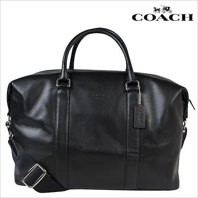 世界有名な コーチ : コーチ COACH バッグ ボストンバッ... : メンズバッグ・シューズ・小物, e家具スタイル:f4e97d94 --- fahrservice-fischer.de