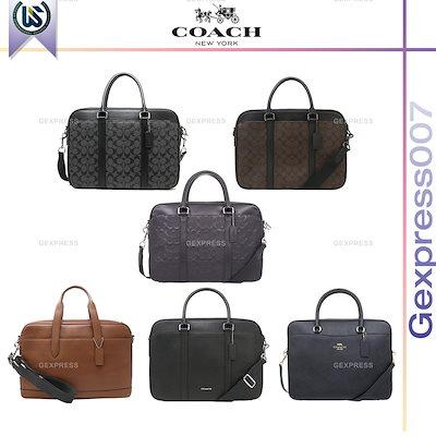 欲しいの F54803  F22529 F72230 F59057 : F54803 F22529 F72230 : メンズバッグ・シューズ・小物, designshop:2cacb0e6 --- skoda-tmn.ru