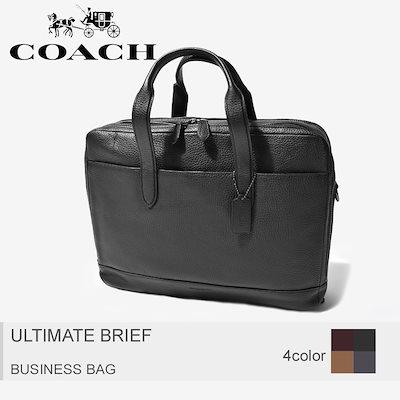 新作人気 コーチ : COACH コーチ ビジネスバッグ アル... : メンズバッグ・シューズ・小物, chamber:f765daf2 --- fahrservice-fischer.de
