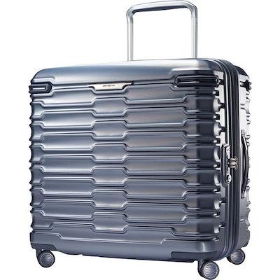 新着 サムソナイト : サムソナイト メンズ スーツケース バッ... : メンズバッグ・シューズ・小物, 三岳村:802ca656 --- skoda-tmn.ru