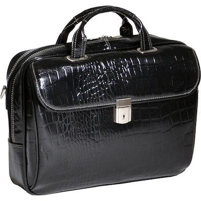 新品同様 シアモッド メンズ スーツケース バッグ... : メンズバッグ・シューズ・小物, ミサキチョウ:e749062a --- skoda-tmn.ru