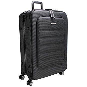 【爆買い!】 [シフレ] スーツケース : バッグ・雑貨, POODLE JAPAN:3fd7624a --- skoda-tmn.ru