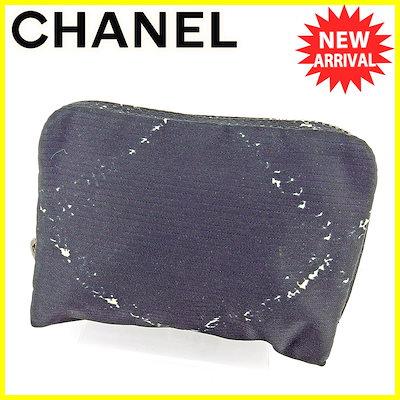 独特な店 シャネル : シャネル CHANEL コインケース 小... : バッグ・雑貨, 綿半オンラインショップ:0fba409d --- svarogday.com