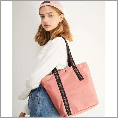 最新 /女性のバッグ/ : バッグ・雑貨, ミナミシナノムラ:0822e9db --- ulasuga-guggen.de