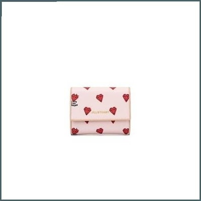おすすめ /名刺/カード入 : バッグ・雑貨, ブッシュドプーレ:aa46f748 --- skoda-tmn.ru