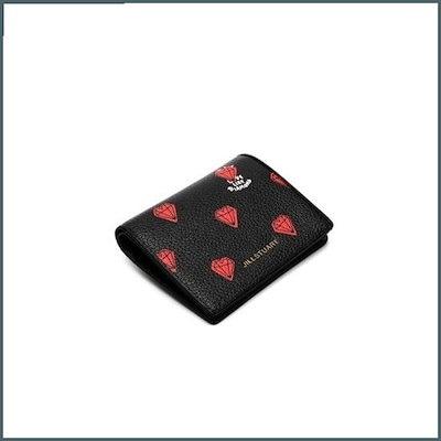【予約販売】本 /名刺/カード入 : バッグ・雑貨, オーバーホールの時計再生工房:aab852e3 --- skoda-tmn.ru